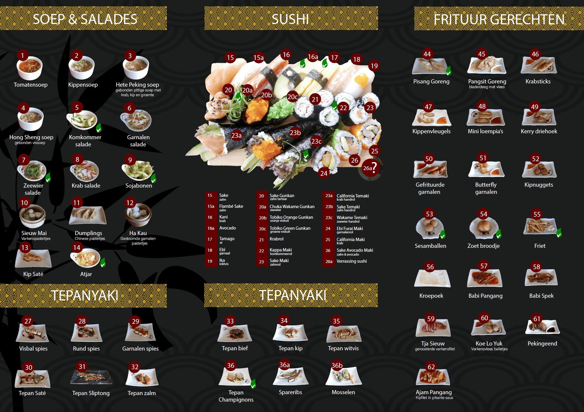 menu-18-1
